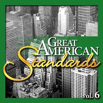 Great American Standards, Vol. 6