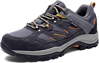 Best under armour tabor ridge waterproof shoe Reviews