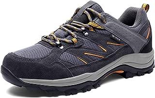 Best under armour tabor ridge waterproof shoe Reviews