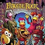 Fraggle Rock Vol. 1...
