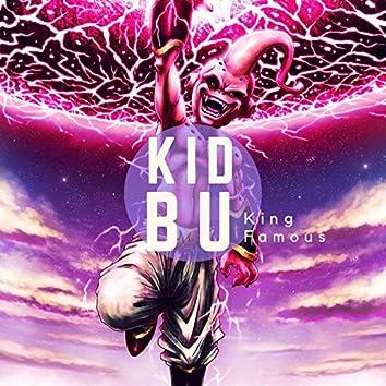 Kid Bu
