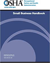 Best osha small business handbook Reviews