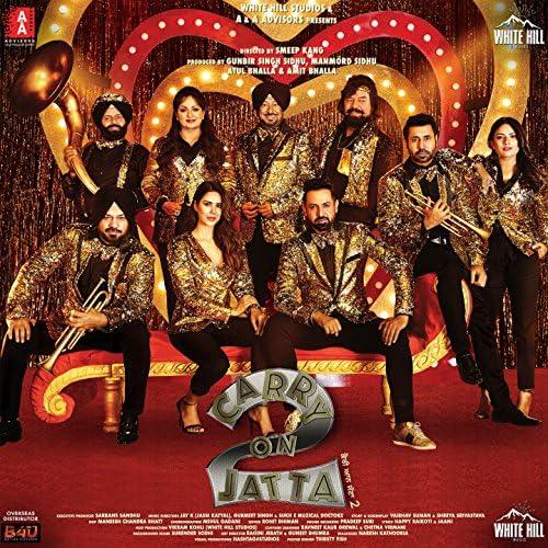 Jassi Katyal, Gurmeet Singh, Sukhi Musical Doctorz
