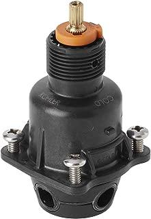 Kohler Genuine Part  GP800881 Pressure Balance Cartridge