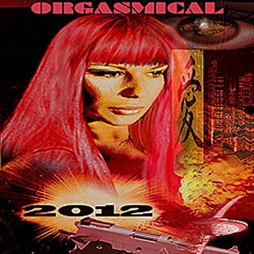 Orgasmical