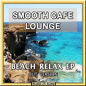 Beach Relax EP (Cut Version)