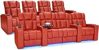 Best palliser home theater seating Reviews