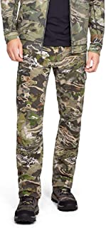 Under Armour - Mens UA Field Ops Pants