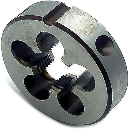 CAPT2011 M14 x 1 Metric Left Hand Thread Tap and Die Set