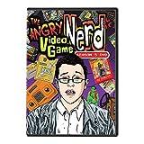 Angry Video Game Nerd Season 5