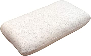 Traditional Shape Memory Pillow Size: 70X35X14cm, Memory Foam