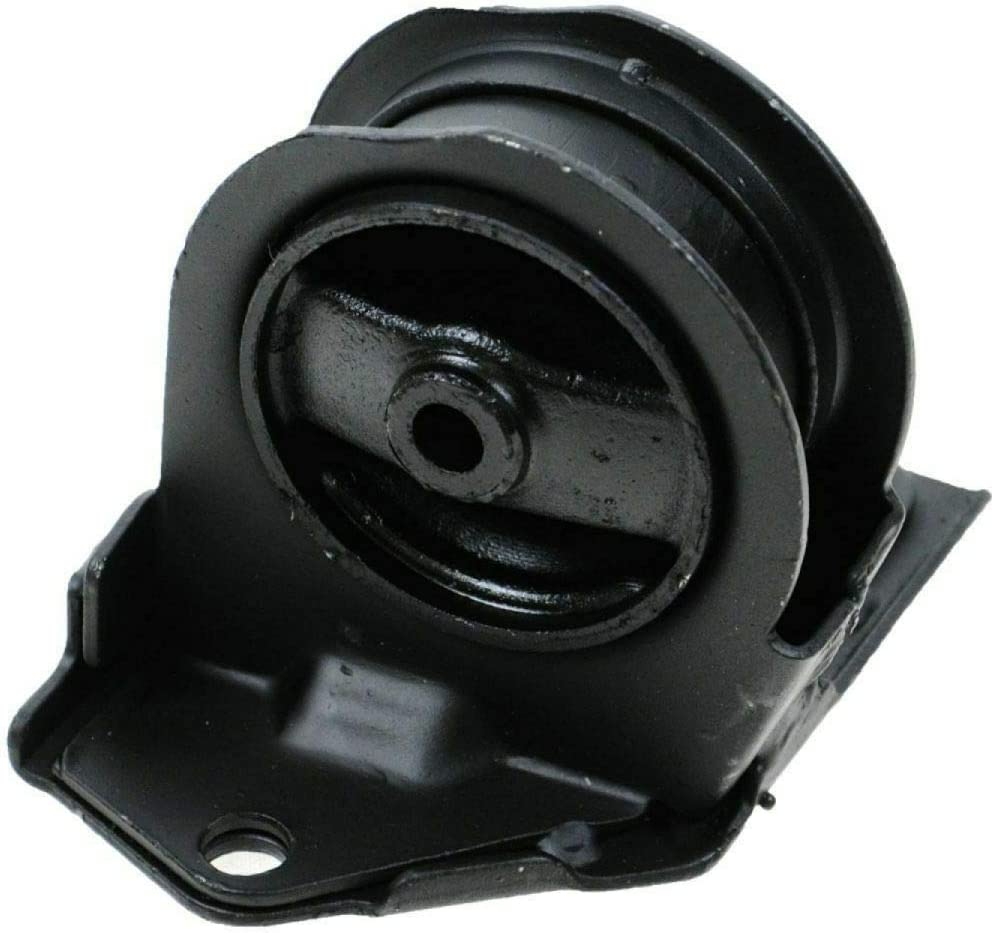 Engine Motor Mount Rapid rise Rear Compatible Ec Avenger We OFFer at cheap prices Talon with Sebring