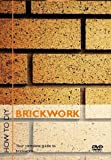 Brickwork: How to DIY