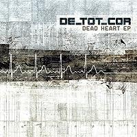Dead Heart Ep