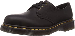 Dr. Martens Unisex-Adult 1461 Oxford