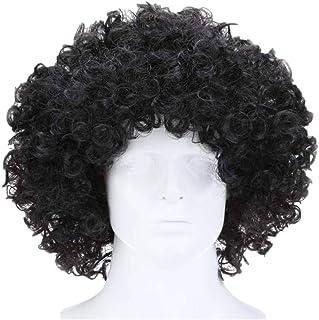 Men Wig