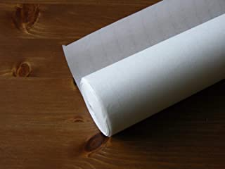 Wenzhou Chinese Rice Paper Roll 18