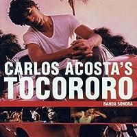 Tocororo: Cuban Tale