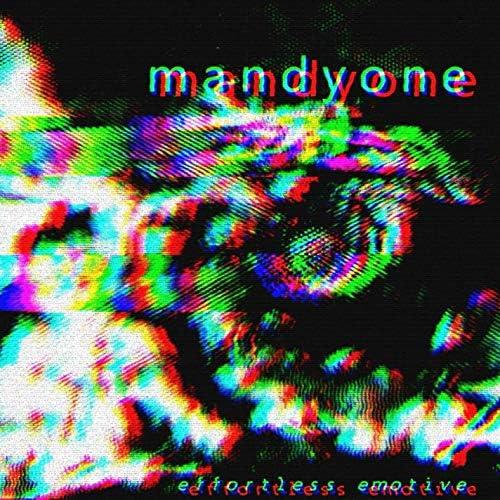 mandyone