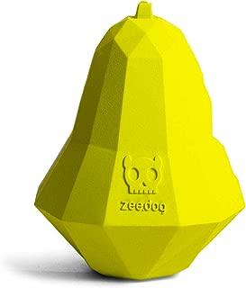 ZEE.DOG | Super Fruitz Dog Toys | Interactive Treat Dispensing Dog Toys