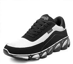 ROCKFIELD Men's Casual Sneakesrs Shoes for Men's1280