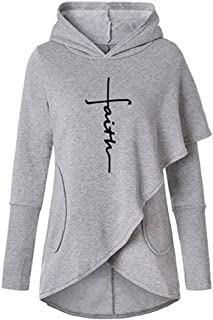 Best womens christian clothing Reviews