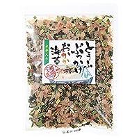 とうふぶっかけおかか海苔 / 30g TOMIZ/cuoca(富澤商店)