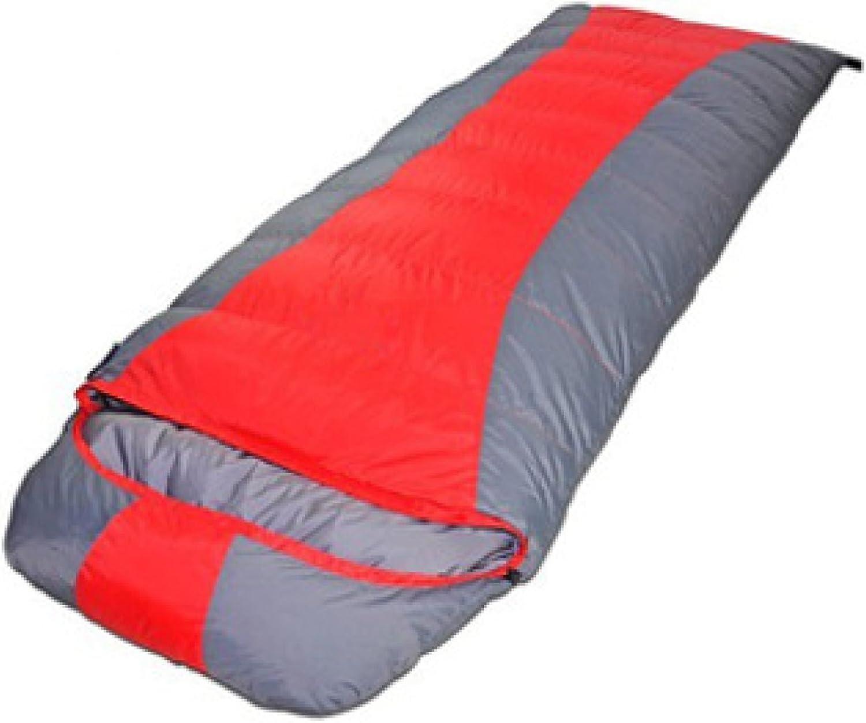 Addora Draußen Ausrüstung Ducken Schlafsäcken Verlängerung Erweiterung Verdickung 215  85cm B06Y4MFRJZ  Bevorzugtes Material