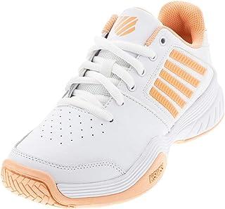 حذاء رياضي K-Swiss Court Express للسيدات