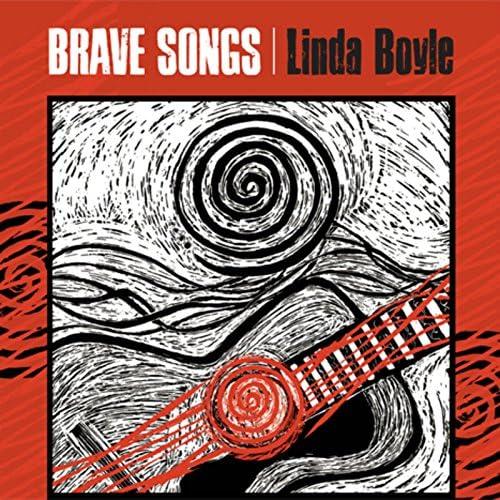 Linda Boyle