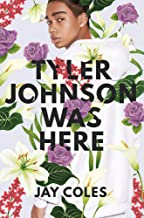 Best tyler johnson was here Reviews