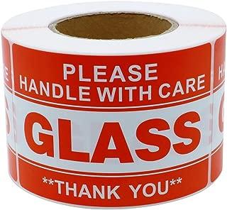 Best inside glass stickers Reviews