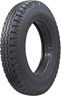Coker Tire 761399 Firestone Truck Tread 600-20