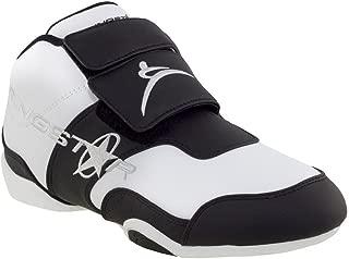 Ringstar Fight Pro Shoe White 4