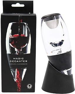 ValueHall Wine Aerator Premium Aerating Pourer Wine Filter Aerator Pourer for Aerating Wine Instantly V7108