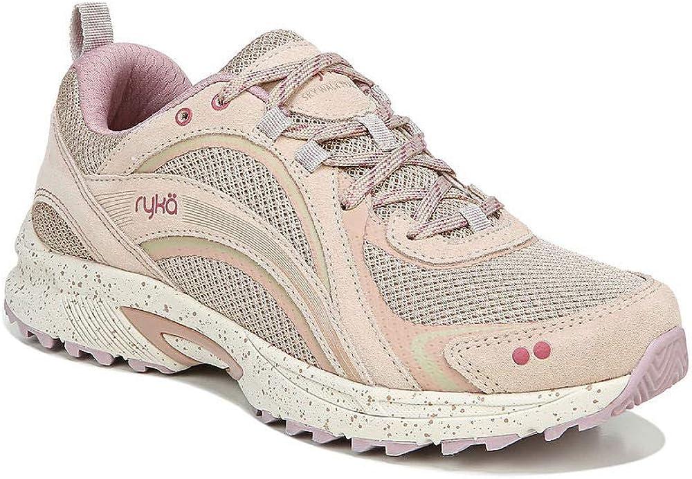 Ryka Womens Sky Walk Trail Shoe