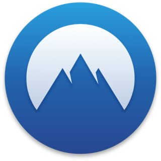 NordVPN - Fast, Secure and Unlimited VPN app for Android. Stay secure and private online
