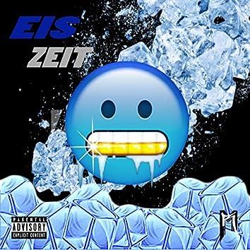 Eiszeit (feat. Jayarr)