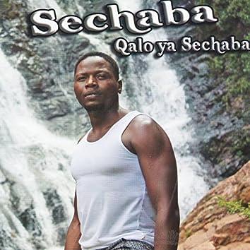 Qalo Ya Sechaba