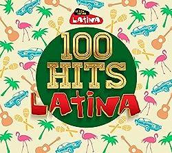 100 Hits Radio Latina