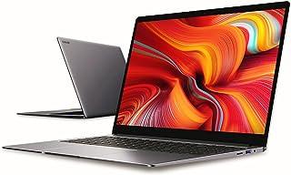 【2021Newモデル】CHUWI ノートパソコンGemiBook Pro 14 inch 第11世代 Celeron N5100 8GB+256GB SSD+512GB SSD拡張サポー Win 10搭載【Win 11対応】2160*1440...