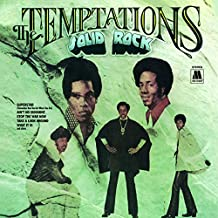 Best the temptations solid rock Reviews