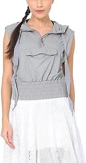 Puma CUSHIONED SNEAKER 2P Shirt For Women