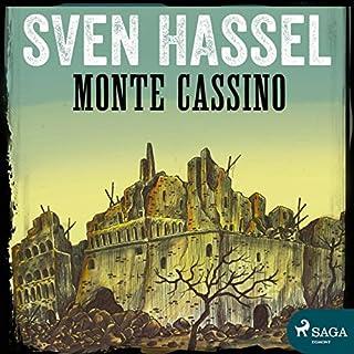 Monte Cassino Titelbild