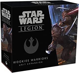 Mejor Star Wars Legion Expansions de 2020 - Mejor valorados y revisados