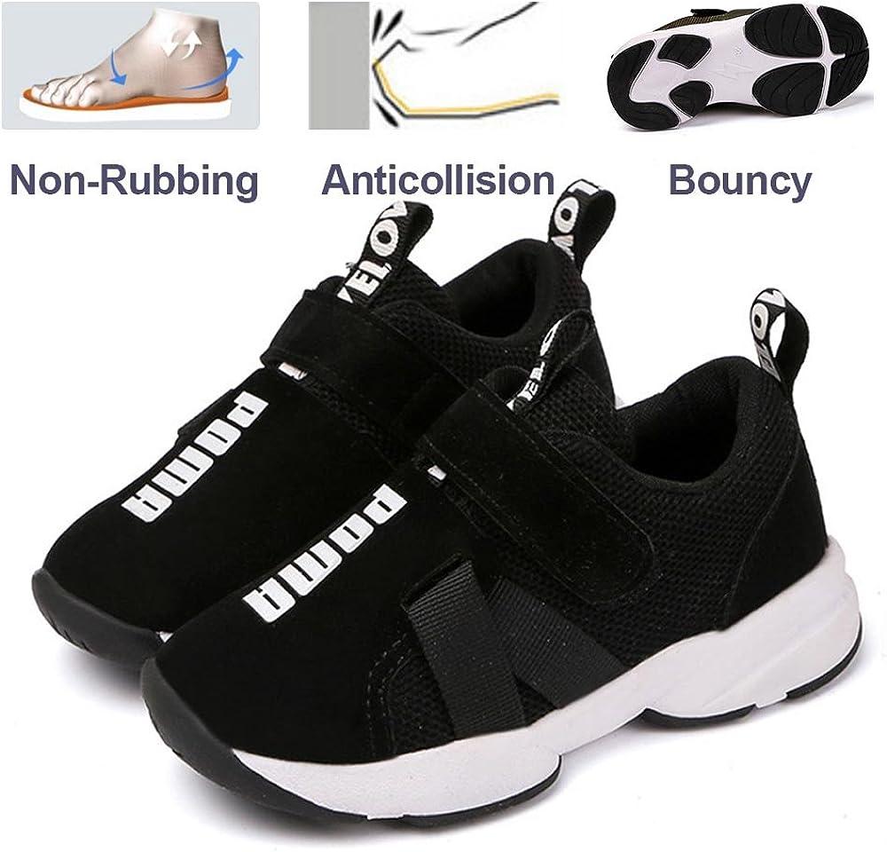 Daclay Chaussures//Sneakers//Baskets pour gar/çon /…