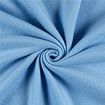 Amazon Com Blizzard Fleece Fabric