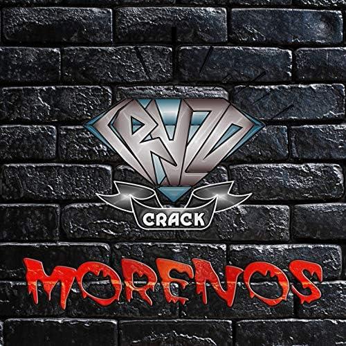 Cruzo Crack