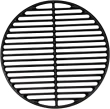 Best 15 grill grate round Reviews