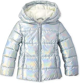 Best silver metallic coat Reviews